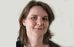 Marie-Christine Baranger, AFIGESE