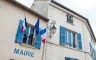 La communauté de communes Mad & Moselle mutualise les secrétaires de mairie