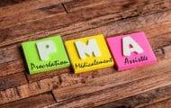 PMA : le projet de loi attendu pour début 2019