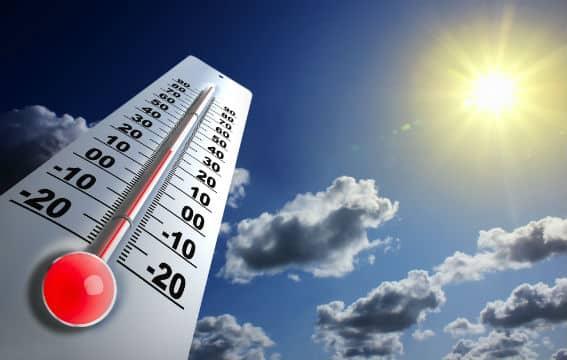 Climat : un observatoire des actions qui marchent