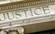"""Seine-Saint-Denis : les juges pour enfants lancent un """"appel au secours"""""""