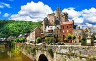 """Situation financière """"toujours fragile"""" des petites villes de France"""