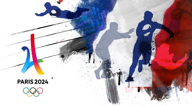 Un label Paris-2024 pour encourager les élus à des politiques plus sportives