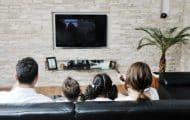 """Une campagne sur le web et à la télé pour un """"usage maîtrisé du numérique en famille"""""""