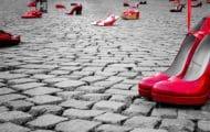 Violences faites aux femmes : une plateforme en ligne pour signaler les faits