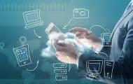 Retour sur notre web-conférence : quels sont les apports du digital dans l'optimisation des RH ?