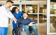 Hôpital: la sortie des patients doit être mieux organisée