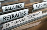 CNRACL : l'âge moyen de départ en retraite des fonctionnaires augmente
