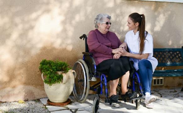 Concertation « Grand âge et autonomie » : le succès de la consultation citoyenne