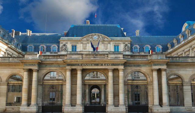 Le Conseil d'État limite la création d'une SPL entre une commune et un EPCI dont elle est membre