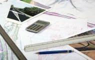 Éviter les contentieux en matière d'urbanisme