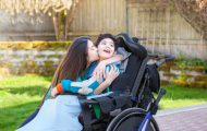 Deux associations récompensées pour leur engagement auprès des aidants familiaux