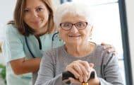 Deux dispositifs pour améliorer la continuité des parcours de santé au domicile