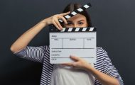 Développer les ciné-clubs dans tous les collèges et les lycées