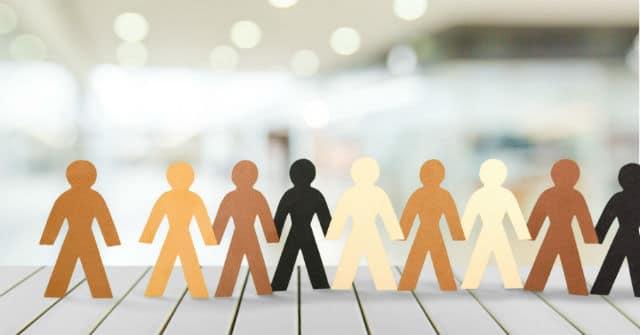 Retour sur notre web-conférence : Diversité, discriminations, la fonction publique doit-elle être représentative de la société ?
