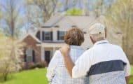 """Financement de la dépendance: la priorité sera donnée au """"maintien à domicile"""", selon Agnès Buzyn"""