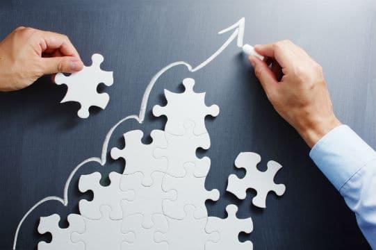 Fonction publique : il faut repenser le management et la gestion des Ressources humaines