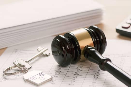 Hébergement : la loi ELAN autorise la création de SIAO interdépartementaux