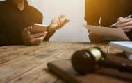 La responsabilité des maîtres d'œuvre à l'épreuve du juge administratif