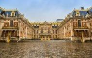 Le château de Versailles organise une semaine du handicap