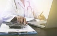 Le gouvernement restitue 415 millions d'euros aux établissements de santé