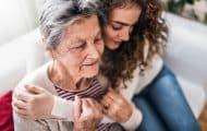 Personnes âgées : une campagne européenne contre l'âgisme
