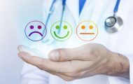 Qualité des soins : la HAS affine ses indicateurs