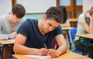 """Nouveau bac : dans chaque lycée, des """"spécialités"""" qui remplacent les séries L, ES et S"""