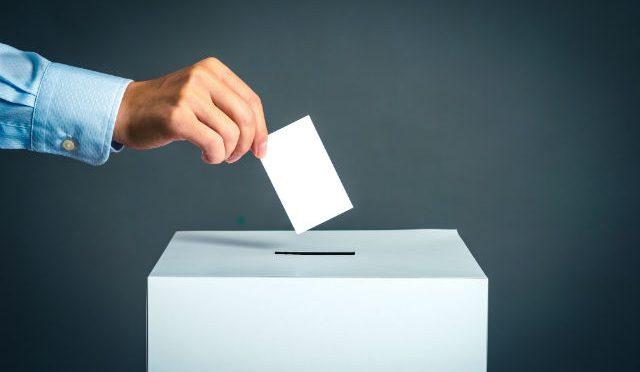 Élections dans la fonction publique : résultats parcellaires et participation a priori en baisse