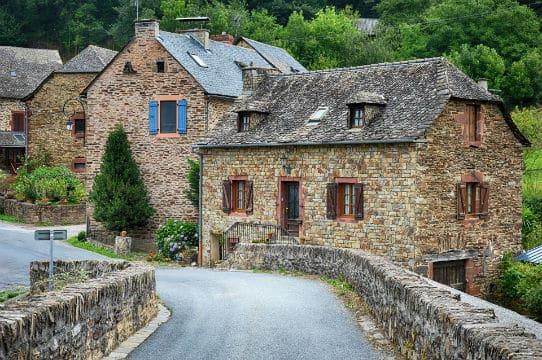 La suppression de la taxe d'habitation constituera un enjeu pour l'ensemble des communes