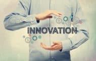 Bercy défend ses nouvelles mesures à destination des entreprises innovantes