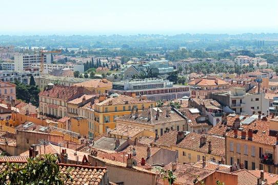 L'Association des petites villes demande un nouveau contrat territorial entre l'État et les collectivités