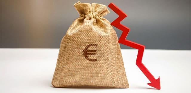 """Baisser de 3 points les dépenses publiques suppose des """"efforts dans la sphère sociale"""""""