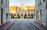"""Chalon-sur-Saône baisse ses tarifs communaux en faveur du """"pouvoir d'achat"""""""