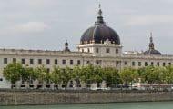 Lyon inaugurera à l'automne sa Cité internationale de la gastronomie