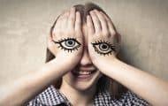 """Combattre le """"regard social"""": un défi pour les aveugles"""
