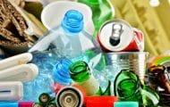 Déchets : le gouvernement veut encourager de nouveaux modes de collecte