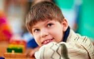 Des formations croisées pour l'école inclusive