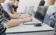 Éducation : création d'un CAPES d'informatique dès 2020