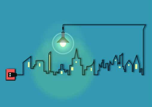 Énergies renouvelables : rythme de développement toujours insuffisant en France