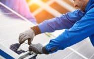 Est-il possible d'introduire un coefficient de proximité géographique dans les marchés passés dans le secteur de l'énergie ?