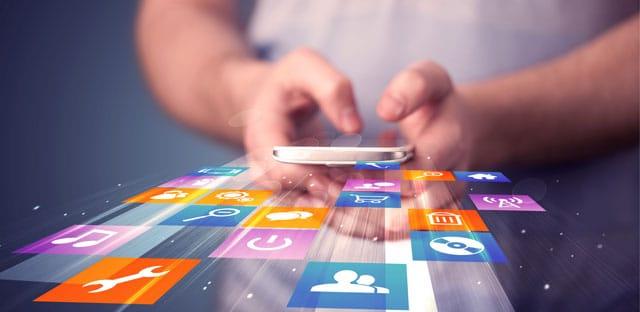 GovTech : les nouvelles technologies au service des citoyens