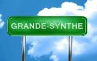 "Grande-Synthe va mettre en place un ""minimum social garanti"""