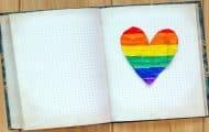 Homophobie et transphobie à l'école : une nouvelle campagne de sensibilisation