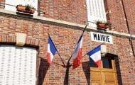 """La Lettre aux Français risque d'aboutir à un simple """"raccommodage"""" selon les maires ruraux"""