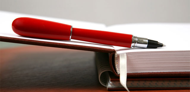 Le gouvernement répond aux revendications des « stylos rouges »