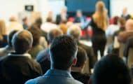 Les petites villes veulent se faire entendre dans le grand débat