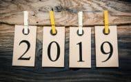 Travail, lutte contre la pauvreté, santé… ce qui change en 2019