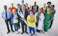 Les métiers de la fonction publique doivent s'adapter aux besoins de services publics
