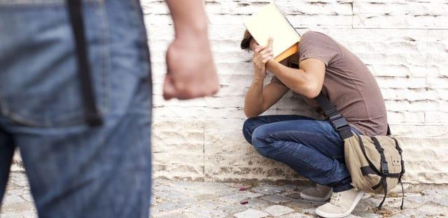 Nouveau report du plan sur les violences à l'école